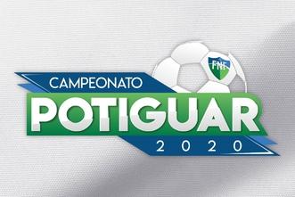 Confira os jogos da segunda rodada do Campeonato Potiguar 2020 ...
